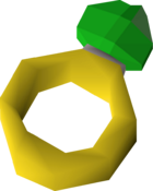 Ring of dueling detail.png