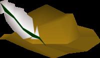Tan cavalier detail.png