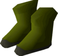 Angler boots detail.png