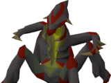 Superior slayer monster