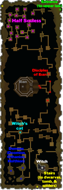 UP Area 4 (Iban's Lair with circle).png