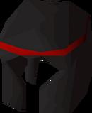 Black med helm detail.png