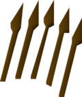 Bronze bolts (unf) detail.png