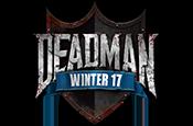 Deadman Winter Winners