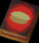 Pie recipe book detail.png