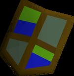 Adamant shield (h2) detail.png