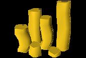 Dev Blog- Raids Rewards 3 newspost.png