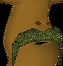 Spirit tree chathead.png