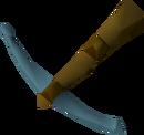 Runite crossbow (u) detail.png