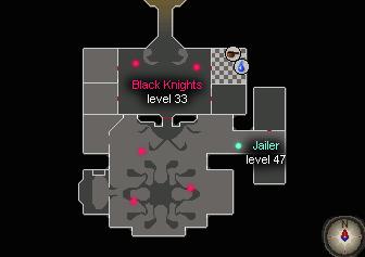 Black Knights' Base.png