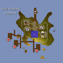 Squire (Void Knights magic shop) location.png