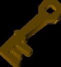 Wrought iron key detail.png