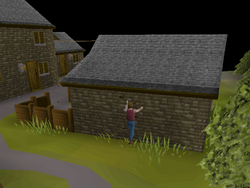 Draynor Village Agility Course 1.png