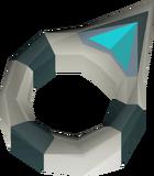 Explorer's ring 3 detail.png