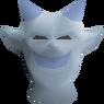 Snow imp costume head detail.png
