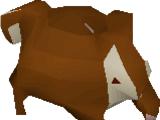 Money making guide/Hunting carnivorous chinchompas