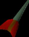 Adamant dart detail.png