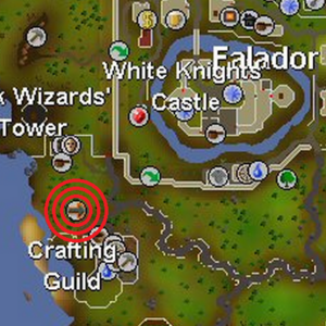 Crafting Guild balloon map.png
