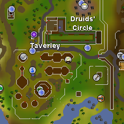 POH location - Taverley.png