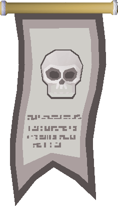 Skeleton Champion's banner.png