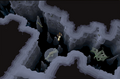 Underwater GWD2