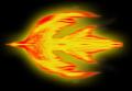 Armadyl Eye concept
