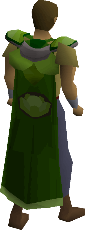 Cabbage Cape Old School Runescape Wiki Fandom Infernal cape lowest cb in history osrs, new jagex update, he trolled everyone osrs ➤ daily runescape twitch moments. cabbage cape old school runescape