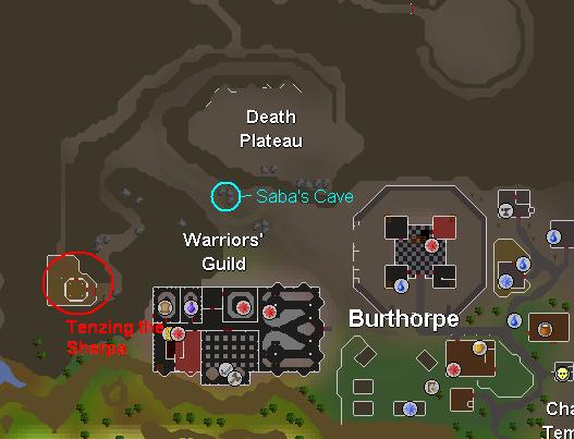 Death Plateau Map.png