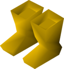 Yellow boots detail.png