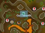 Ogre merchant location.png