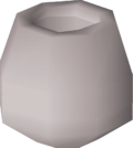 Silver pot (empty) detail.png