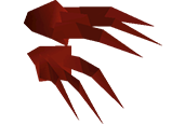 Dev Blog: Raids Rewards Update