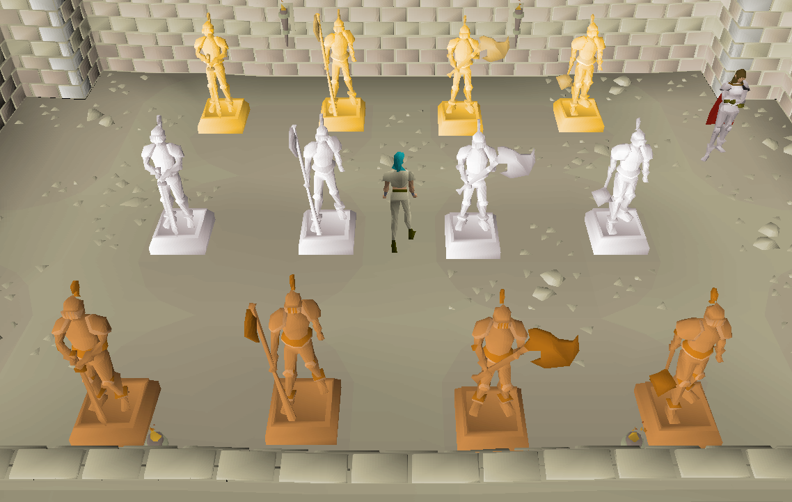 Recruitment Drive - Statue Room.png