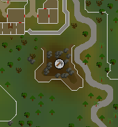 South-east Varrock mine map.png