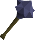 Mithril mace detail.png