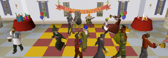 Party Pete's Birthday Bash (1).png