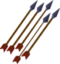 Mithril arrow detail.png
