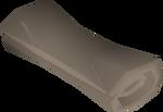 Stodgy mattress detail.png