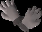 Steel gloves detail.png