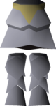 Armadyl chainskirt detail.png