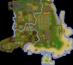 Hosidius House map.png