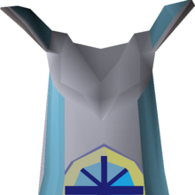 Quest Point Cape Old School Runescape Wiki Fandom The following list also shows the skill requirement in order to receive that quest experience osrs.mobile offer 24/7 customer service. quest point cape old school runescape