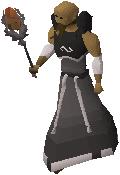 Void Knight (NPC)