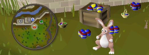 Easter 2017 Holiday Event (1).png