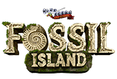 Fossil Island changes