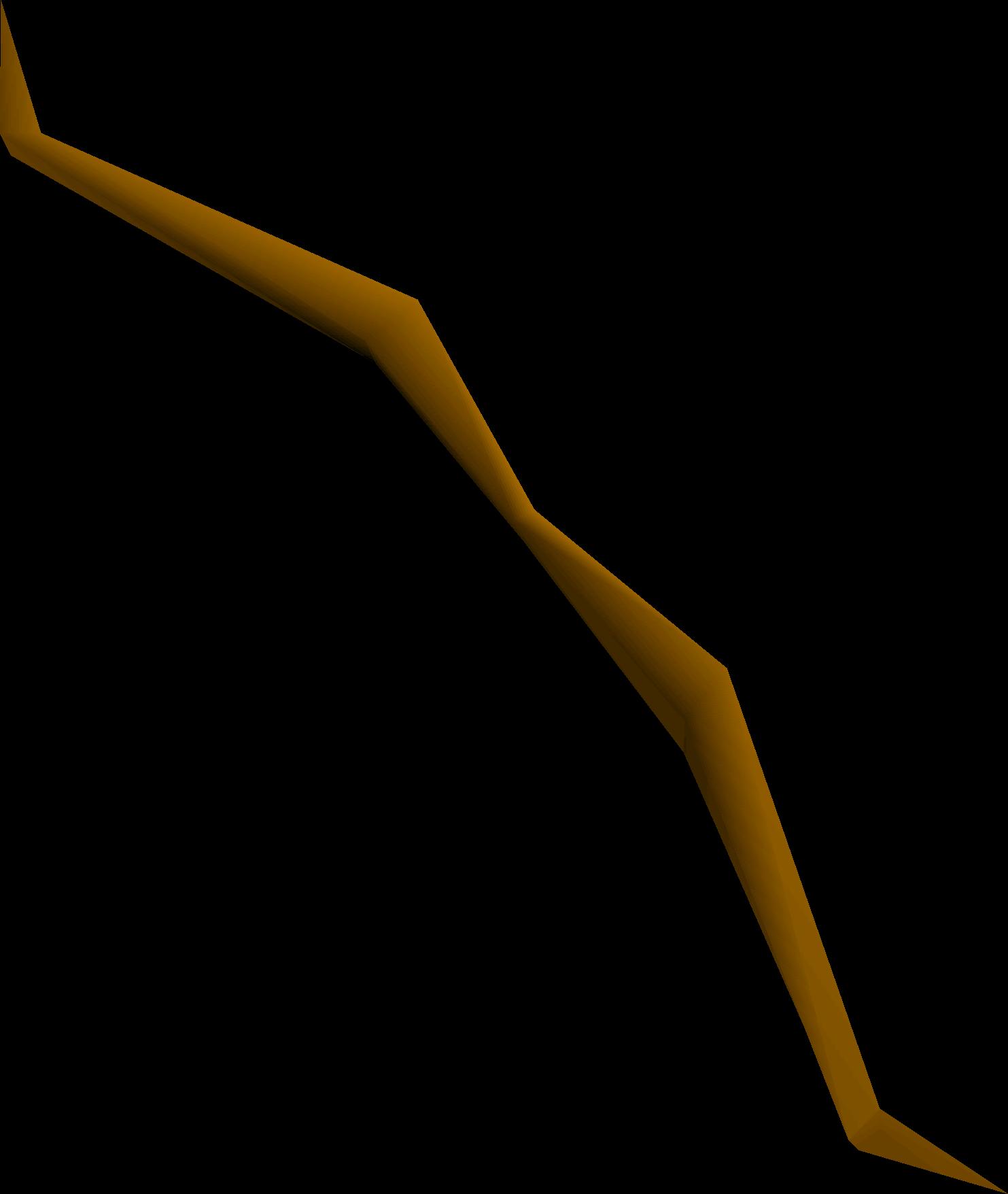 Longbow (u)