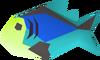 Rainbow fish detail.png