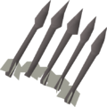 Iron bolts detail.png
