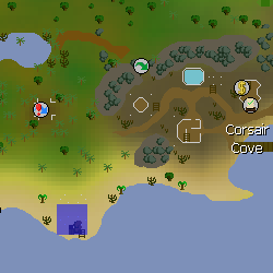 Ithoi the Navigator location.png