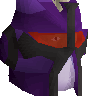 Purple slayer helmet chathead.png
